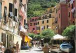 Location vacances Vernazza - Chiostro-1