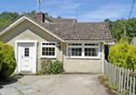 Location vacances Landford - Foresterrs Cottage-1