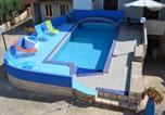 Location vacances Modica - Soleil-3