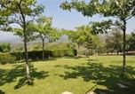 Location vacances Garriguella - Holiday home La Sureda-1