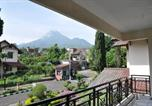 Location vacances Batu - Villa Kusuma Estate-1