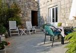Location vacances Dubrovnik - Apartment Miho-3