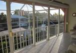 Location vacances Fort Myers - Villa Arcadia-2