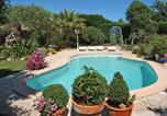 Location vacances Gassin - Holiday home L'Olivier Gassin-2