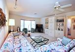 Location vacances Sanibel - Nerita Home-2
