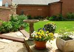 Location vacances Banbury - Hanwell House-4