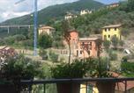 Location vacances Uscio - Il Papavero-1