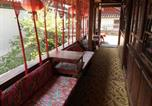 Location vacances Lijiang - Perhaps Love Inn-4