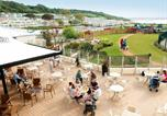 Villages vacances Swanage - Resort Weymouth 5174-1