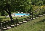 Location vacances Assisi - Agriturismo Basaletto-3