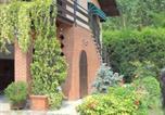 Location vacances San Martino Siccomario - Agriturismo Maiocchi-2