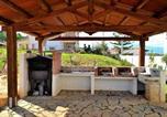 Location vacances Balestrate - Glicine-3