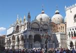 Location vacances Venise - Sam-3