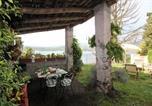 Location vacances Orta San Giulio - Piccola dimora sul lago-1