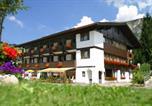 Hôtel Selva di Val Gardena - Hotel Armin-3
