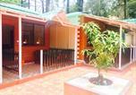 Location vacances Panchgani - Panchgani Cottages-4