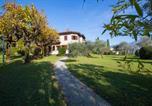 Location vacances Mezzegra - Villa Olivella-4