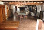 Location vacances Beaumont-le-Roger - Le Moulin De L'Orme-3