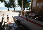 Location vacances Cha-am - Scandy Resort-3