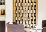 Hôtel Wintrich - Wein- & Tafelhaus-3