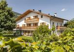 Location vacances Feldthurns - Mittermoarhof-1