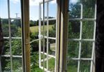 Hôtel Taunton - Fyfett Farm-2