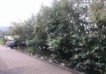 Location vacances Chieti - Le Palme-3