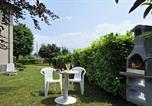 Location vacances Lenno - Armonia del Lago-4