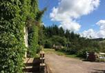 Location vacances Brazey-en-Morvan - Gîte lac des Settons au cœur du morvan-2