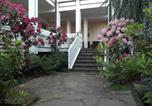 Location vacances Weisenbach - Maxim-1