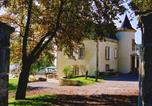 Location vacances Capdenac-Gare - Maison De Vacances - Capdenac-Le-Haut-2