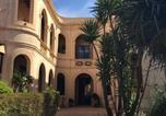 Location vacances Artà - English Romance Mallorca-1