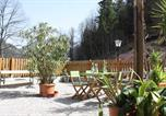 Location vacances Sankt Georgen am Reith - Chez Pierre-3