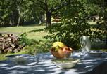 Location vacances Noszvaj - Bell House-2
