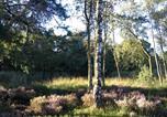 Location vacances Uddel - Landgoed Dennenholt-3