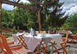Location vacances Castellina in Chianti - Paggetto 2-4