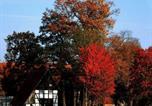Location vacances Lippstadt - Gästehaus - Speicher von 1816-2