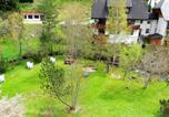 Location vacances Feldberg (Forêt Noire) - Studio-A3-fuer-2-Personen-4