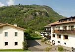 Location vacances Lana - Pension & Residence Josefsheim-Freiberghof-2