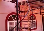 Location vacances Baga - Tripvillas @ Anol Haven-4