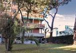 Location vacances Viareggio - Il Pino I-2