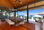 Location vacances Choeng Thale - Villa Chan Grajang - an elite haven-4