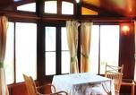 Villages vacances Laem Klat - Aunchaleena Beach Front Resort, Koh Chang (Boat Chalet)-1