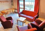 Villages vacances Stavelot - Holiday Park Vielsalm 520-2