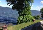 Location vacances Trenton - Sandy Shore Cottages-2