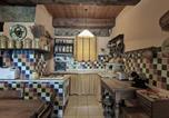 Location vacances Licciana Nardi - Villa Casa Olympia-1