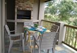 Location vacances Groot Brakrivier - Jonqua Farm Cottages-1