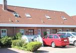 Location vacances Emden - Ferienhaus-Moewe-1