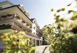 Hôtel Krieglach - Mein Hotel Fast-2