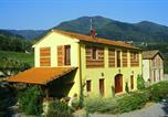 Location vacances Capannori - Fattoria Mansi Bernardini-2